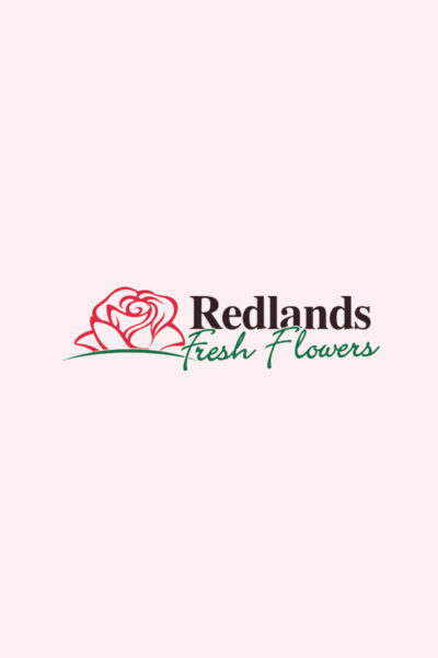 Redlands Fresh Flower