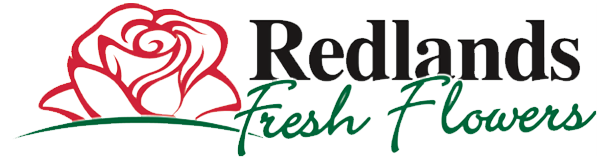 Redlands Fresh Flowers Shop